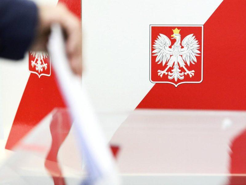Dziś I tura wyborów prezydenckich w Polsce oraz II tura wyborów samorządowych we Francji. W Polsce uprawnionych do głosowania według stanu na 26 czerwca do głosowania uprawnionych jest 30 mln 237 tys. 180 osób, w tym za granicą 373 tys. 751 osób.