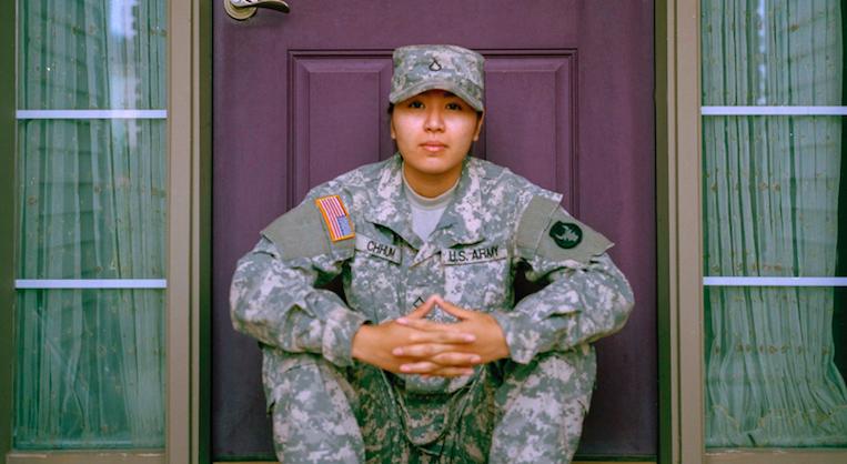 Czy amerykańscy żołnierze zostanąwycofani z Niemiec? (fot. Jessica Radanavong:Unsplash)