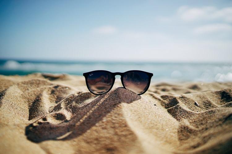 Branża turystyczna odpowiada za 12 proc. PKB i setki tysięcy miejsc pracy w Hiszpanii.
