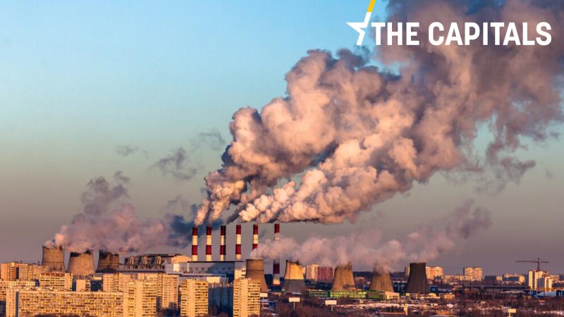 Hiszpania jest na drodze do szybkiej dekarbonizacji. Siedem z 15 elektrowni węglowych, które nadal pracują w Hiszpanii, przestanie działać począwszy od 30 czerwca.