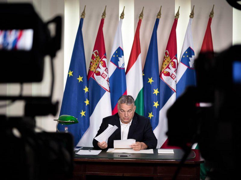 Rząd Węgier zdecydował o zaostrzeniu przepisów dotyczących wjazdu do kraju, zakazując wjazdu obywatelom wielu państw. Jakie zmiany dotyczą obywateli Polski?