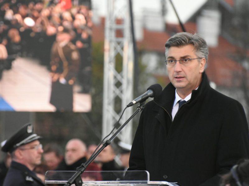 serbia-chorwacja-bałkany-kosowo-konflikt