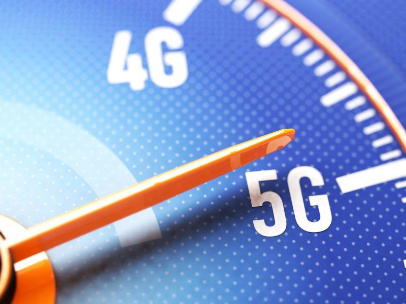 Wielka Brytania wykluczy jednak chiński koncern Huawei z budowy sieci 5G, źródło: Flickr/Christoph Scholz (CC BY-SA 2.0)