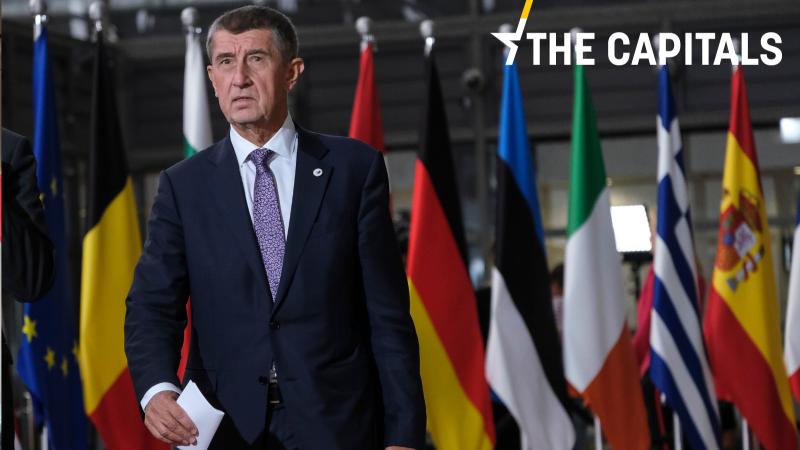 Tuż przed wyjazdem do Brukseli na rozpoczynający się dziś dwudniowy szczyt poświęcony Funduszowi Odbudowy oraz nowemu unijnemu budżetowi premier Andrej Babiš skrytykował kryteria dotyczące podziału środków w ramach wartej 750 mld euro propozycji Komisji Europejskiej.