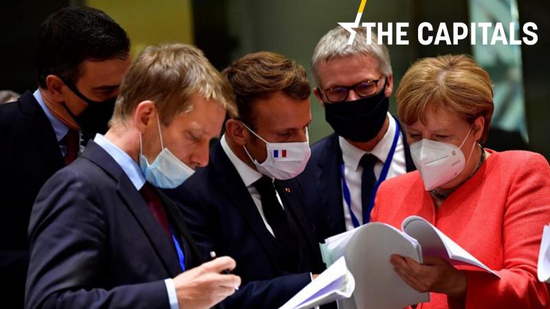 Po ponad 4 dniach negocjacji – 90 godzinach trudnych rozmów, przywódcom państw członkowskim udało się osiągnąć porozumienie ws. nowego unijnego budżetu oraz wieloletnich ram finansowych na lata 2021-2027.