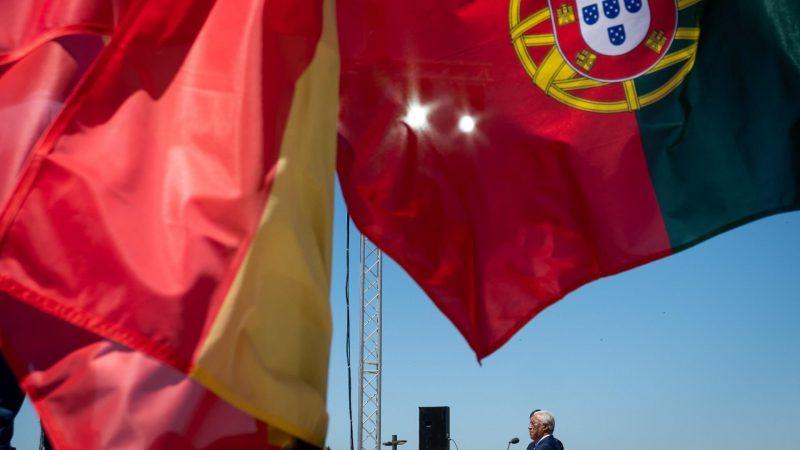 Gospodarcze skutki pandemii koronawirusa SARS-CoV-2 doprowadziły w Portugalii do rekordowego poziomu długu publicznego w historii.