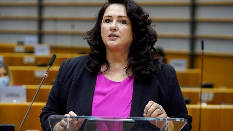 """Komisja Europejska odrzuciła wnioski sześciu polskich miast, które starały się o unijne środki w ramach programu """"Town Twinning""""."""