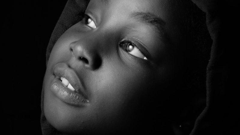 Sudan - Zakaz obrzezania narządów płciowych kobiet. Fot - Wadi Lissa / Unsplash