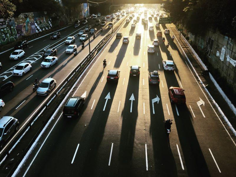 Niemcy chcą wprowadzenia opłat za autostrady w całej Unii Europejskiej. Pieniądze uzyskane z tego tytułu miałyby zostać przeznaczone na walkę z katastrofą klimatyczną.