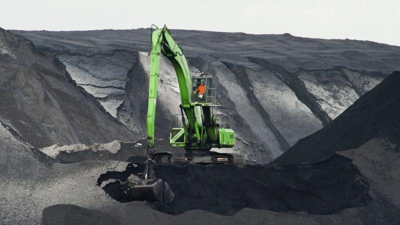 Według Czechów w wyniku wydobycia węgla w kopalni Turów pogarszają się warunki hydrologiczne po czeskiej stronie granicy.