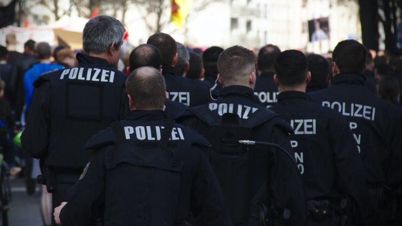 Ministerstwo Spraw Wewnętrznych twierdzi, że rasizm jest w policji zabroniony, dlatego nie zostaną przeprowadzone badania dotyczące zakresu dyskryminującego profilowania etnicznego - zalecanego przez Radę Europy.