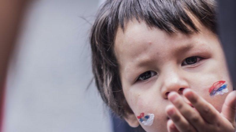 Paragwaj i Urugwaj w przeciwieństwie do innych państw Ameryki Południowej radzą sobie w walce z pandemią koronawirusa.