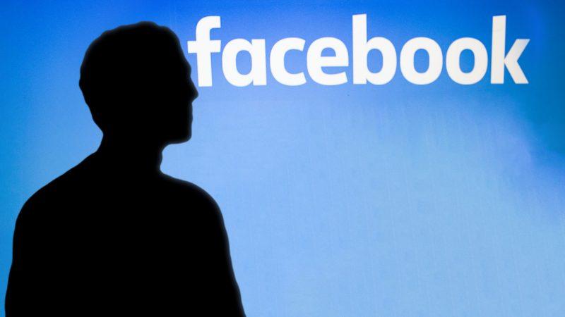 Francuski oddział Facebooka zapłaci 106 mln euro zaległych podatków za lata 2009-2018.