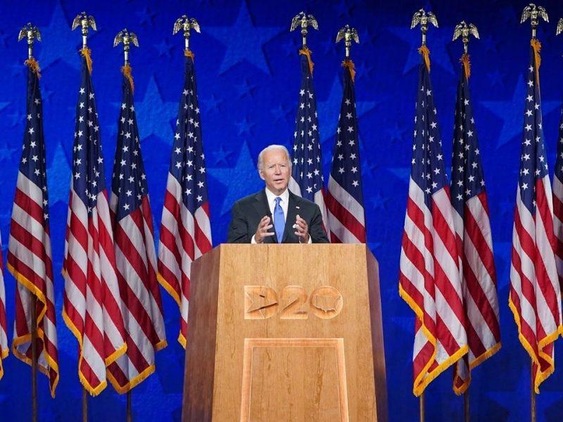 Joe Biden [@Facebook Joe Biden]