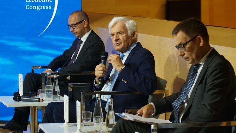 XII Europejski Kongres Gospodarczy