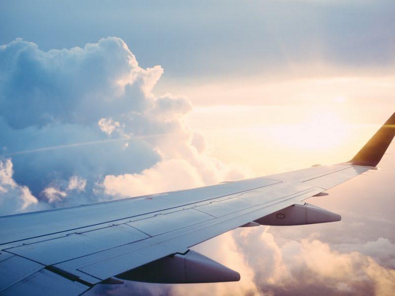 Rząd planuje wprowadzić zakaz lotów z Polski do Hiszpanii. Nowe rozporządzenie ma wejść w życie 26 sierpnia br.
