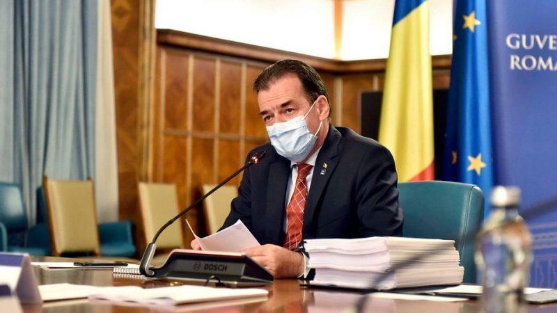 rumunia-wybory-samorzadowe-orban