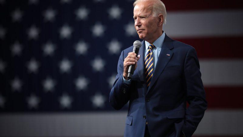 USA, klimat, Joe Biden, Donald Trump, paryskie porozumienie klimatyczne