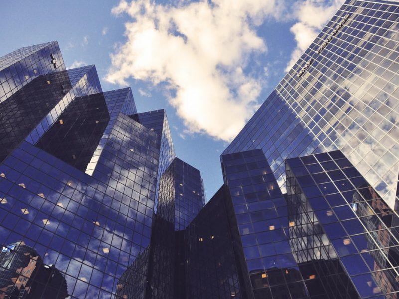 Pod względem wielkości aktywów powstała w jej wyniku instytucja będzie pierwszym bankiem w Hiszpanii i 10. w Europie.