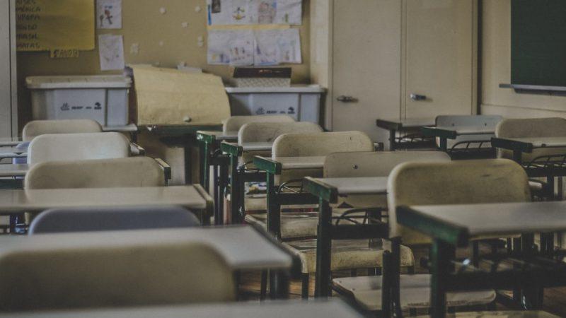 Do włoskich szkół w poniedziałek (14 września) wróci 5,6 mln z łącznej liczby 8,3 mln uczniów w kraju.