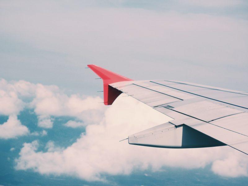 Jest nowa lista krajów z zakazem lotów do Polski. Rozporządzenie obowiązuje od 16 do 29 września.
