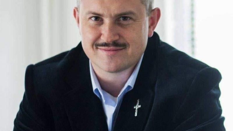 Słowacja, Marian Kotleba, skrajna prawica,