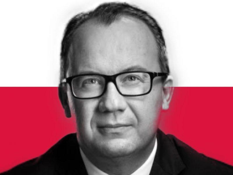 aborcja, Trybunał Konstytucyjny, Adam Bodnar, Polska, protesty, strajk kobiet