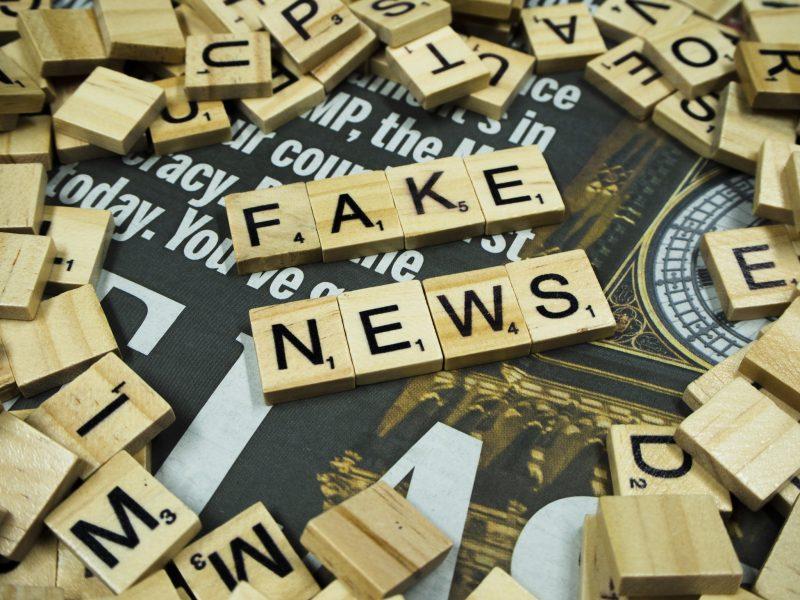 Fake news, dezinformacja, Rosja, cyberbezpieczeństwo, Europa, USA