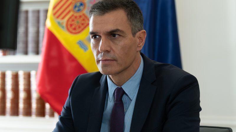 Hiszpania, Polska, sądownictwo, reforma sądownictwa, sądownictwp, wymiar sprawiedliwości, Pedro Sanchez