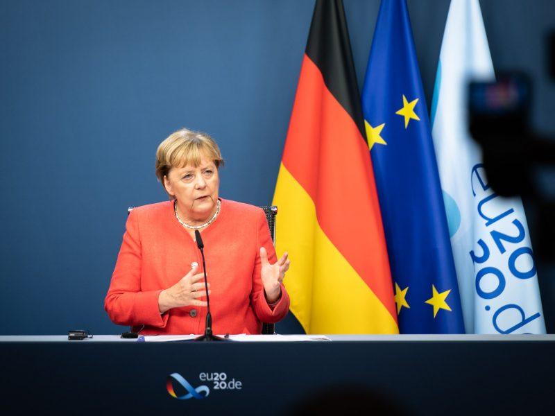 debata-online-niemcy-prezydencja