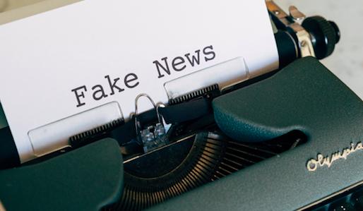 Jak skutecznie walczyć z dezinformacją zastanawiali sięuczestnicy naszego webinaru (Photo by Markus Winkler on Unsplash)
