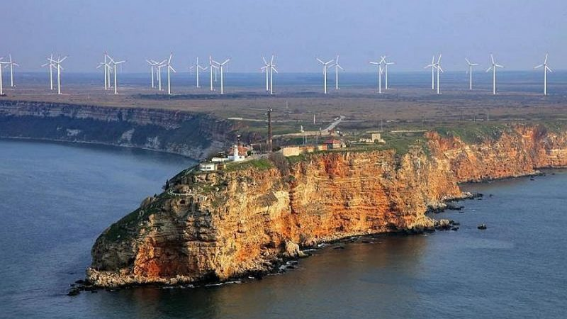Bułgaria, bioróżnorodność, przyroda, środowisko, klimat, NATURA 2000