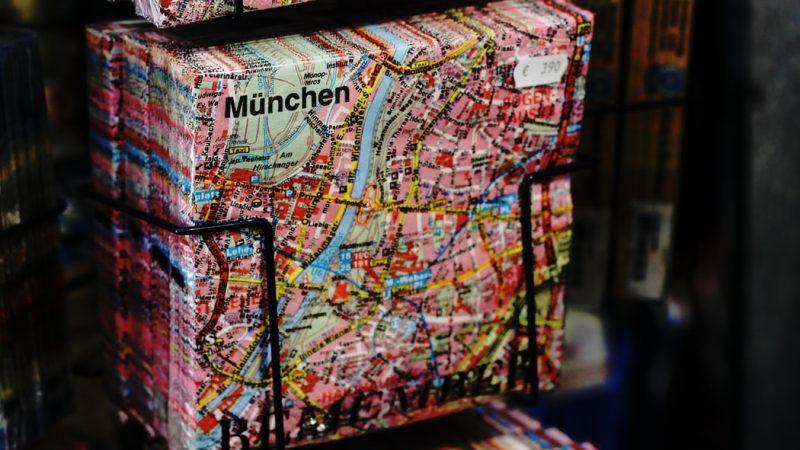 Koronawirus, Niemcy, Turystyka, gospodarka, epidemia, pandemia, Alpy, Garmish-Parterkirchen, Soeder, Merkel