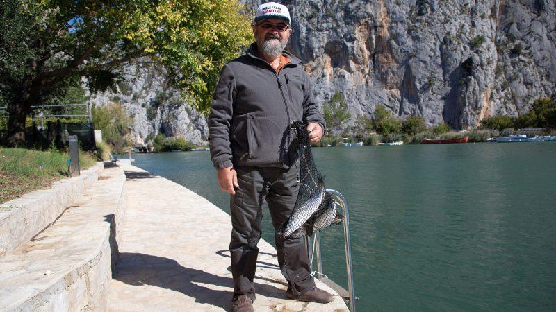 Chorwacja, bioróżnorodność, środowisko