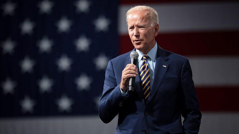 USA, Joe Biden, Donald Trump, wybory, ambasador, Janusz Reiter