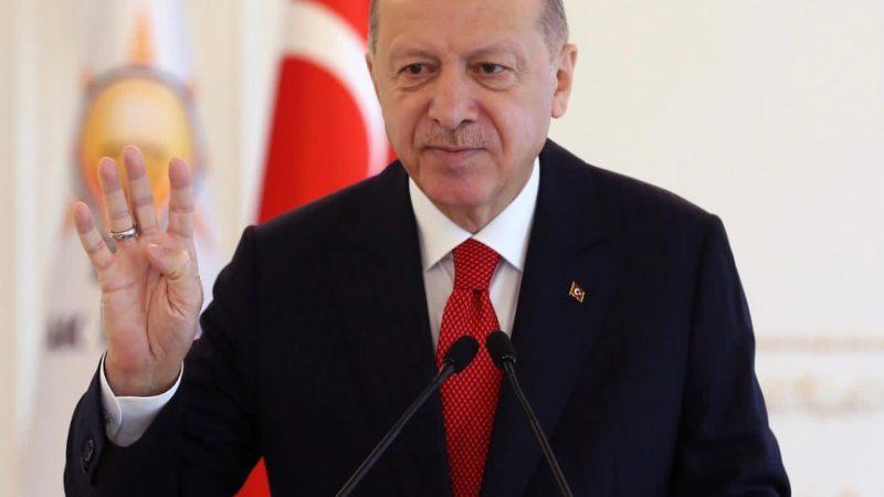 Turcja, zamach stanu, pucz, Erdogan, Gulen,