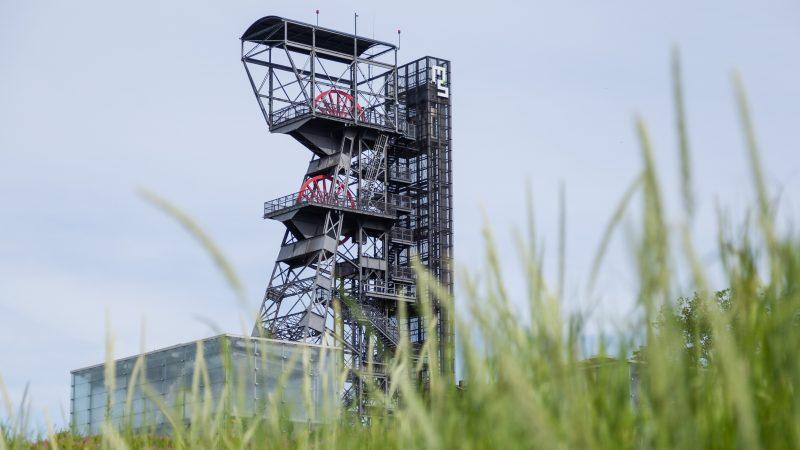 transformacja regionów górniczych, sprawiedliwa transformacja, klimat,, środowisko, Śląsk, Katowice, Bytom