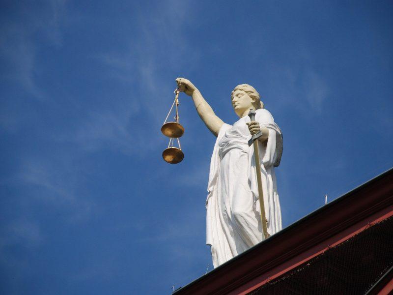 praworządność, rule of law, Parlament europejski, Polska, Węgry, weto