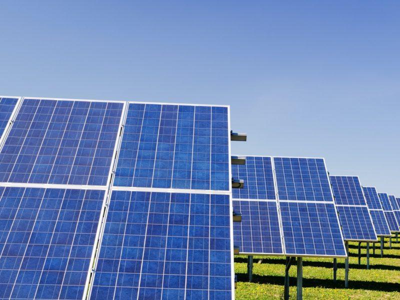 Krajowy Plan Odbudowy w co najmniej 37 proc. powinien pójść na cele klimatyczno-energetyczne. Żródło: Zbynek Burival [Unsplash]