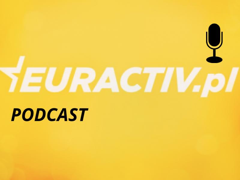 Podcast, EURACTIV.pl, wieś, polska wieś, migracje, demografia
