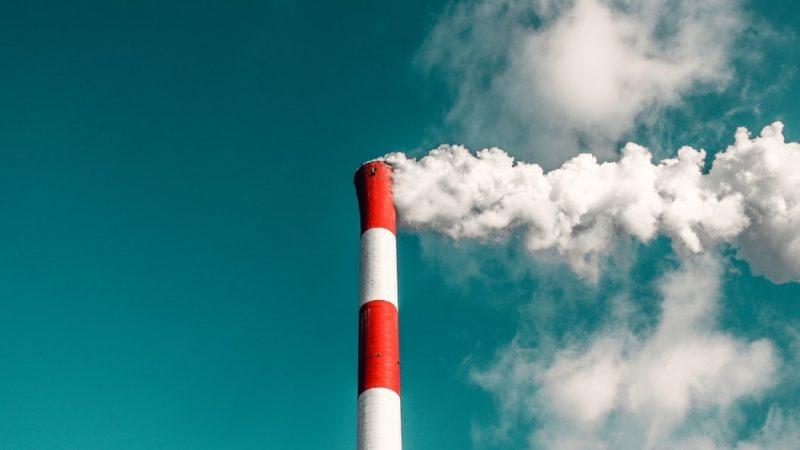 G20, szczyt, klimat, globalne ocieplenie