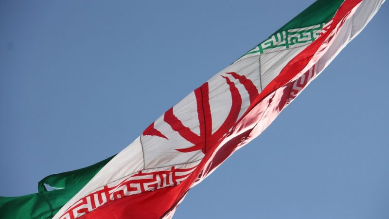 Iran, Izrael, Netanjahu, USA, broń atomowa