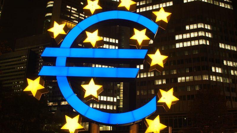 Finlandia, euro, lista najbogatszych, nierówności ekonomiczne