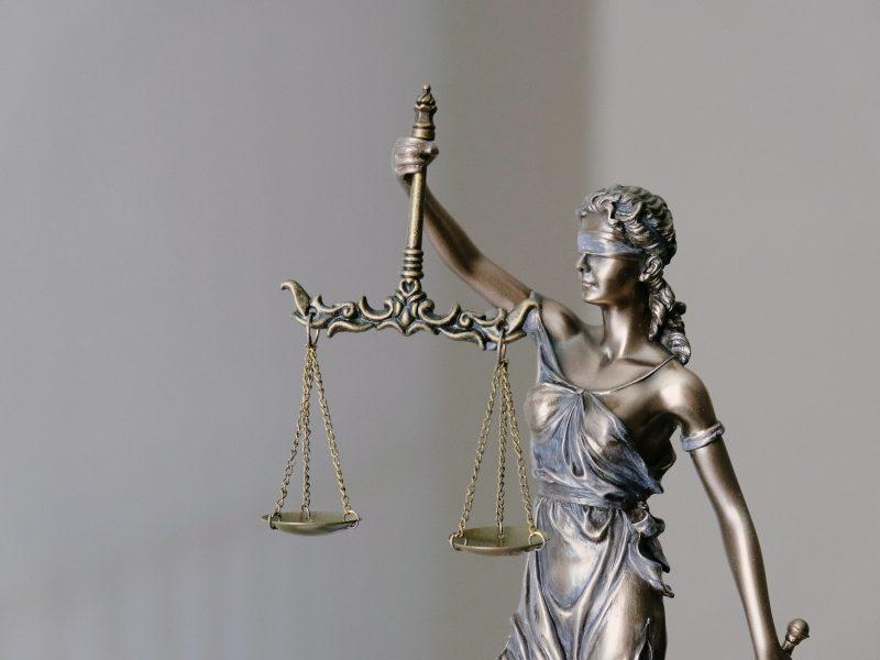 sądownictwo, rewolucja cyfrowa, digitalizacja