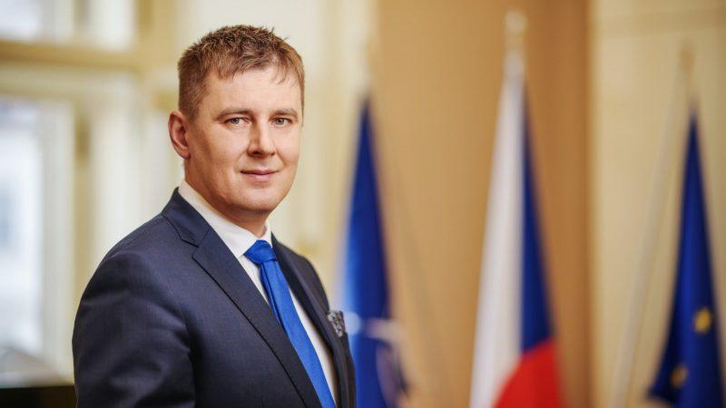 Czechy, Polska, Unia Europejska, pandemia, mnist