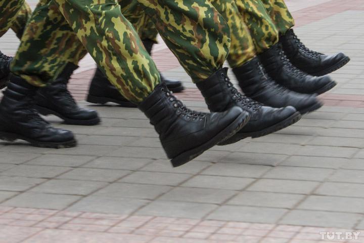Białoruś, protesty, Łukaszenka