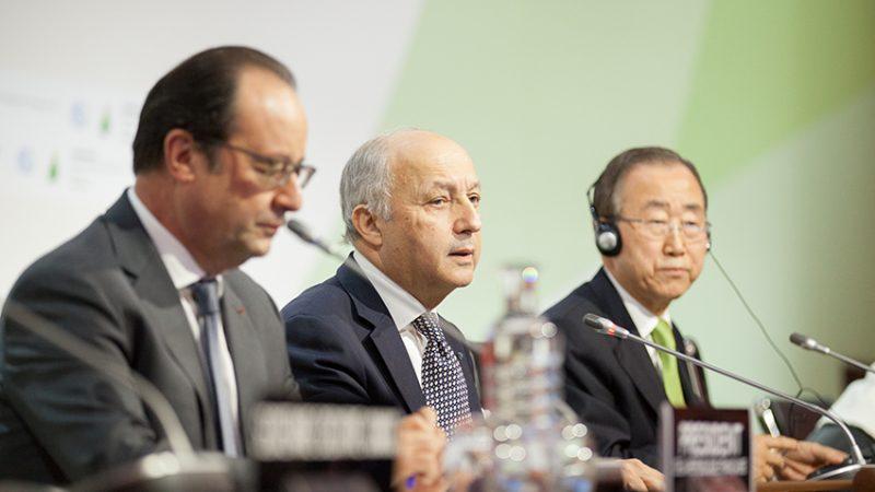 klimat, 2020, środowisko, emisja CO2, dwutlenek węgla