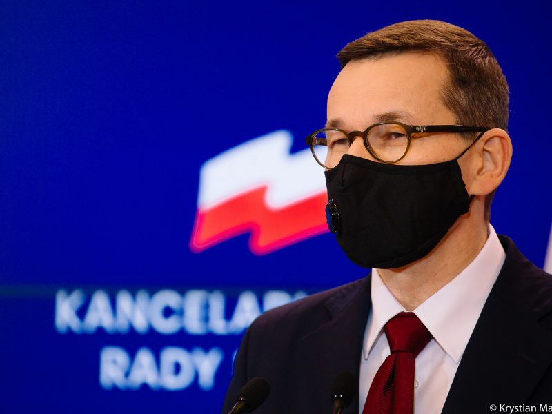 koronawirus, restrykcje, pandemia, Polska, rząd, Sylwester, ograniczenia