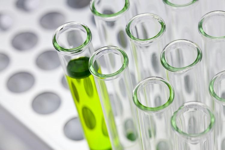 szczepienia, Francja, Włochy, pandemia, koronawirus, COVID-19, SARS-CoV-2