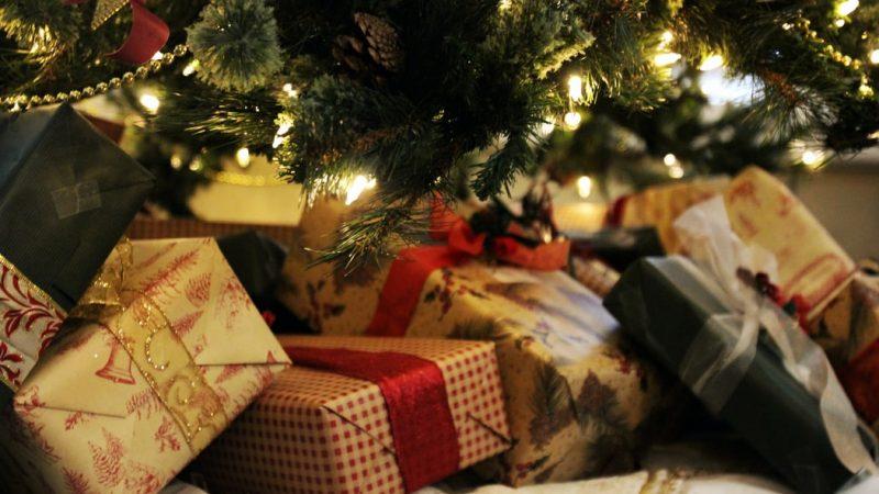 święta, Boże Narodzenia, Polska, Europa, świat, życzenia